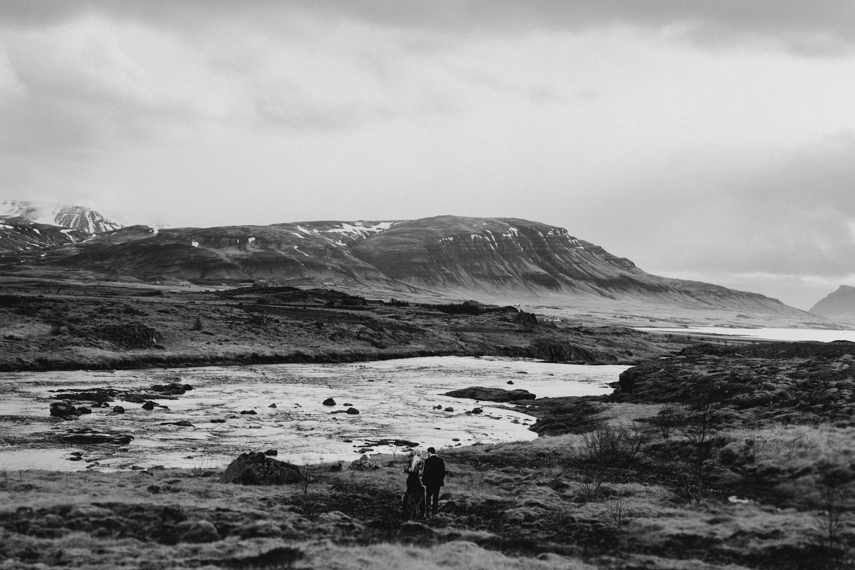 Icelandwedding-3037.jpg