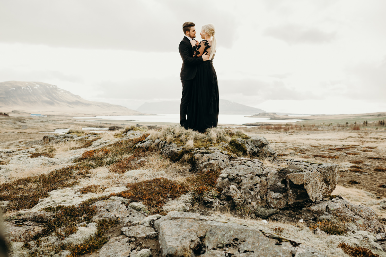 Icelandwedding-3039.jpg