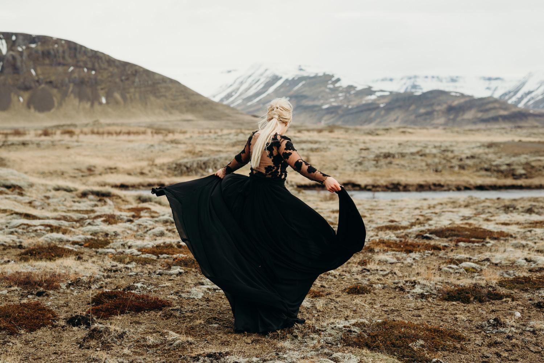 Icelandwedding-3040.jpg