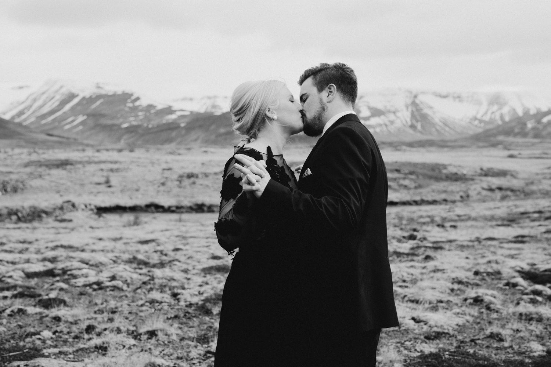 Icelandwedding-3041.jpg