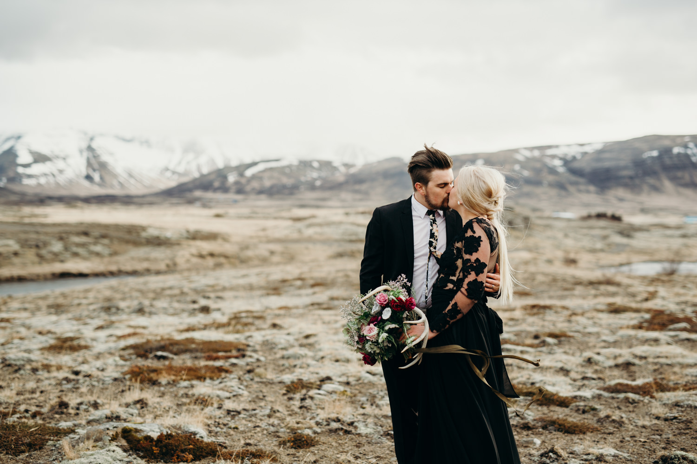 Icelandwedding-3042.jpg