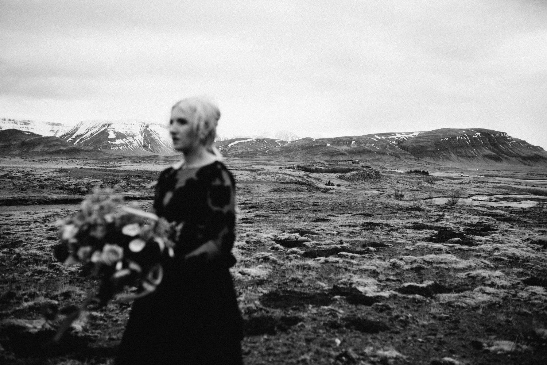 Icelandwedding-3044.jpg