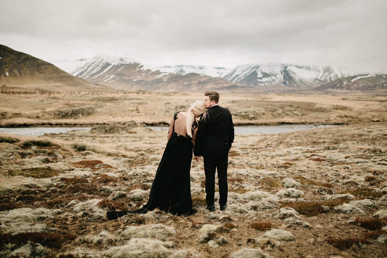 Icelandwedding-3047.jpg