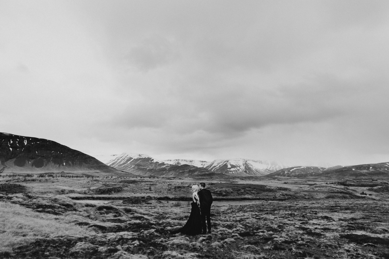 Icelandwedding-3049.jpg