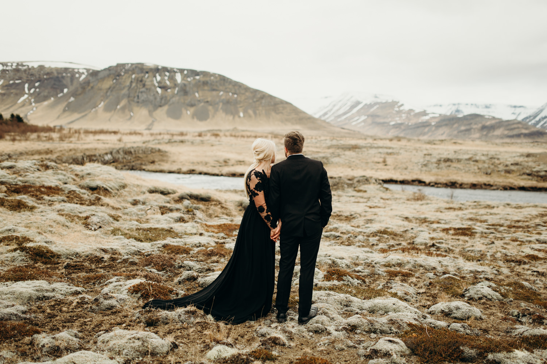 Icelandwedding-3048.jpg