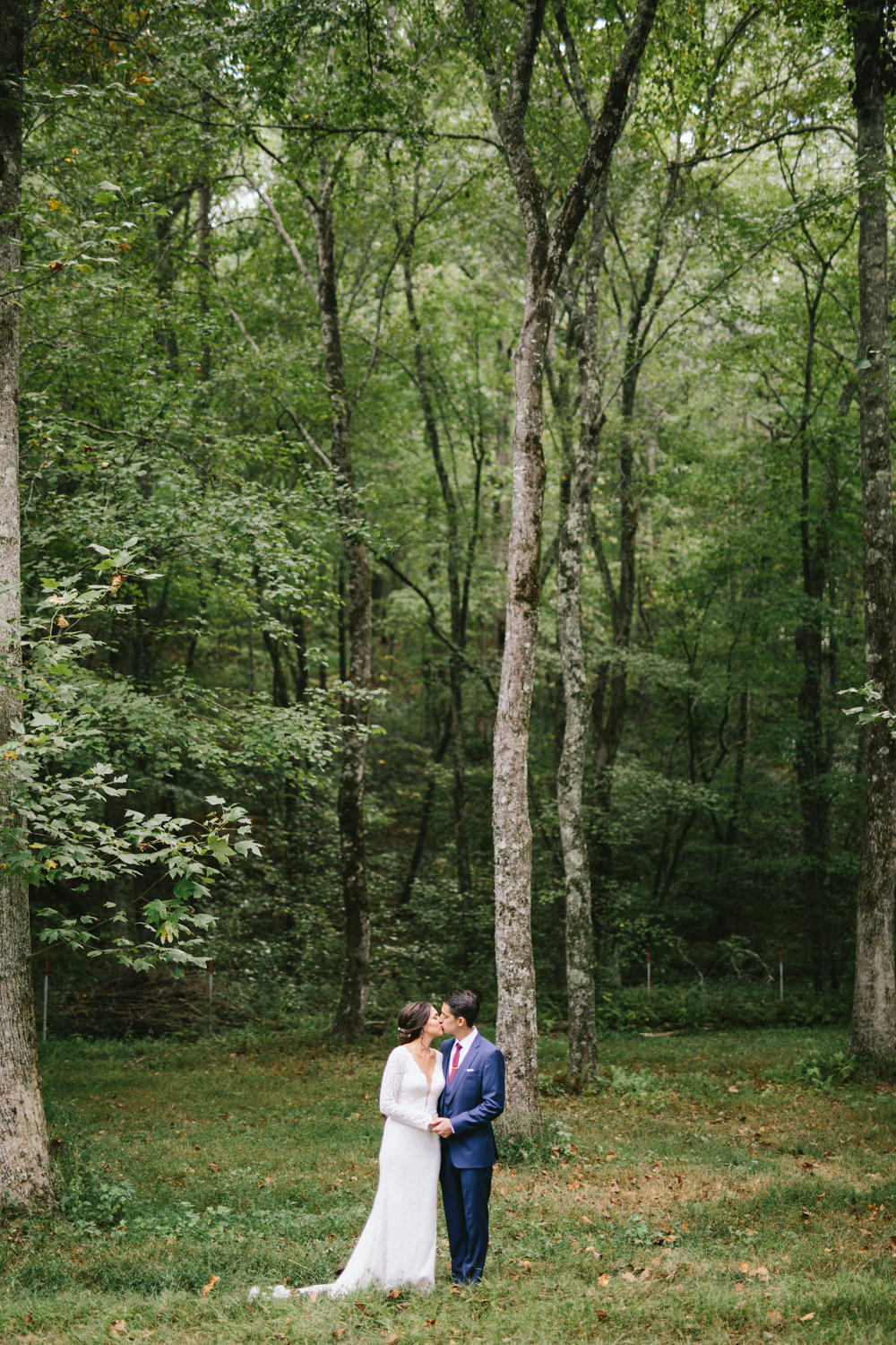 kellumvalleywedding-4071.jpg