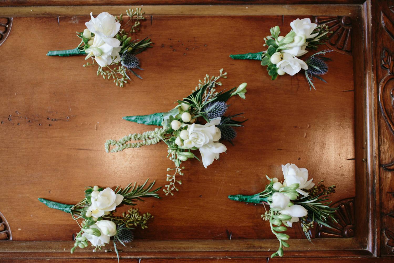 greystoneestatewedding-3010.jpg
