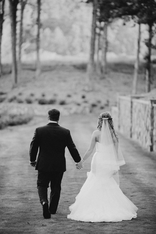 greystoneestatewedding-3035.jpg