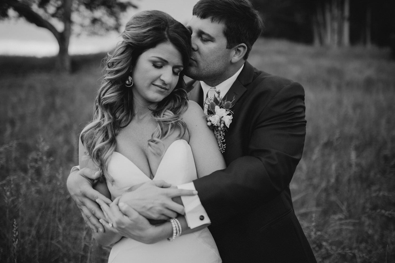 greystoneestatewedding-3049.jpg