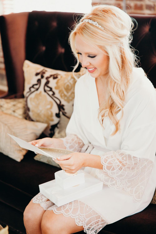millatyellowriverwedding-3013.jpg