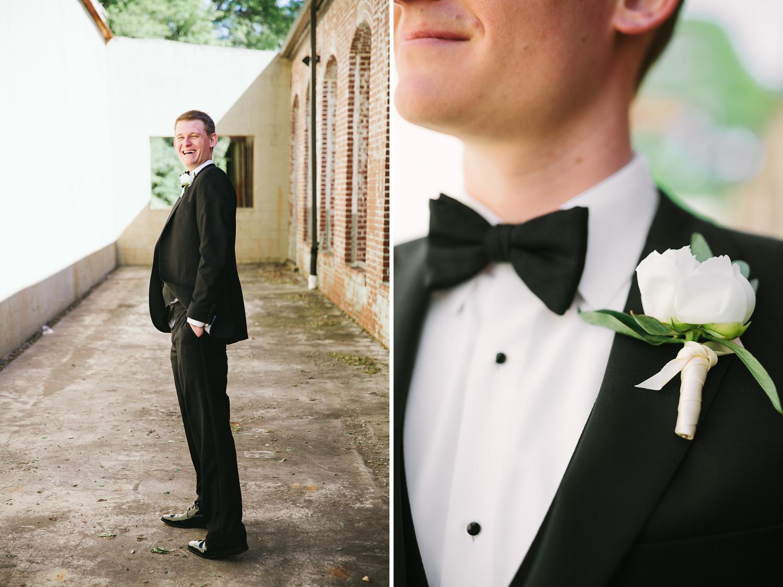 millatyellowriverwedding-3012.jpg