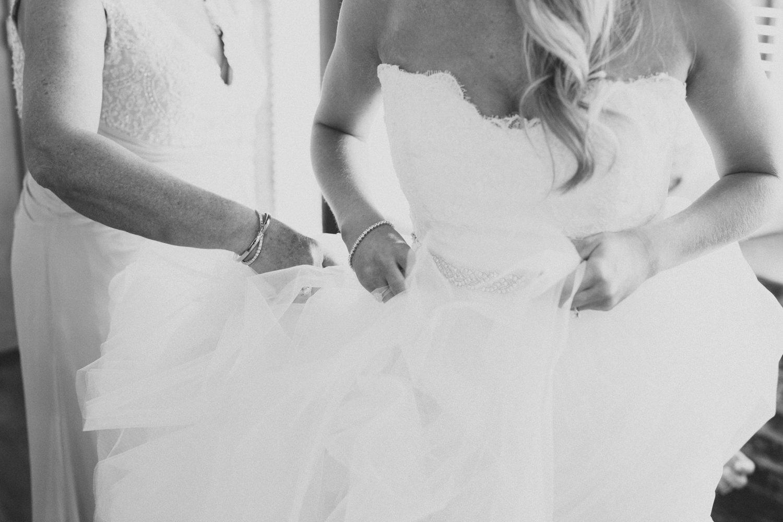 millatyellowriverwedding-3021.jpg