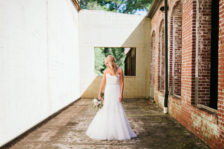 millatyellowriverwedding-3034.jpg