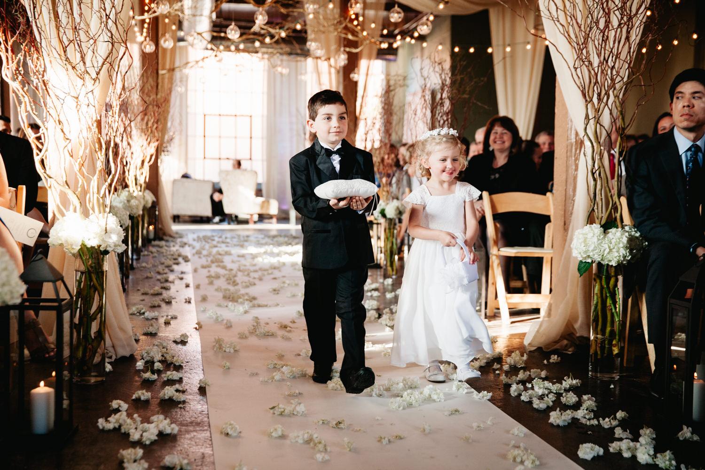 millatyellowriverwedding-3049.jpg