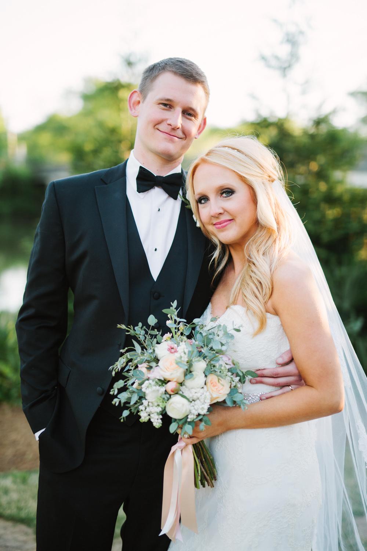 millatyellowriverwedding-3060.jpg