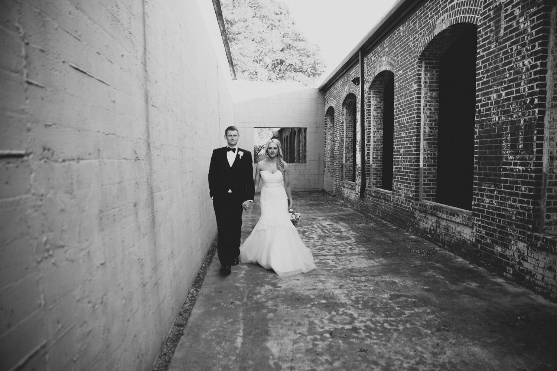 millatyellowriverwedding-3072.jpg