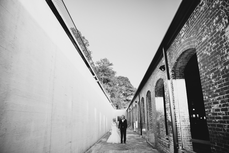 millatyellowriverwedding-3074.jpg