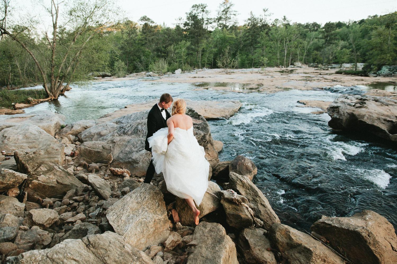 millatyellowriverwedding-3076.jpg