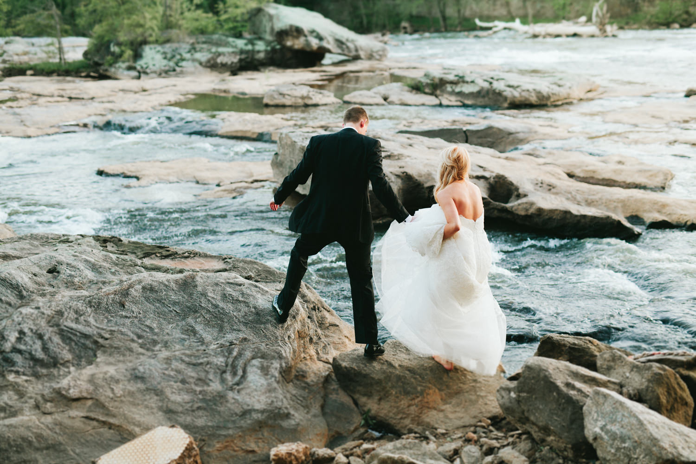 millatyellowriverwedding-3078.jpg