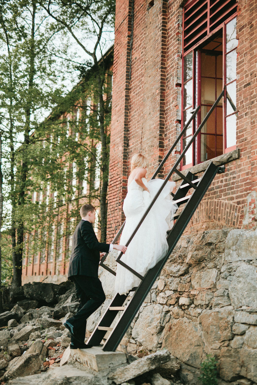 millatyellowriverwedding-3085.jpg