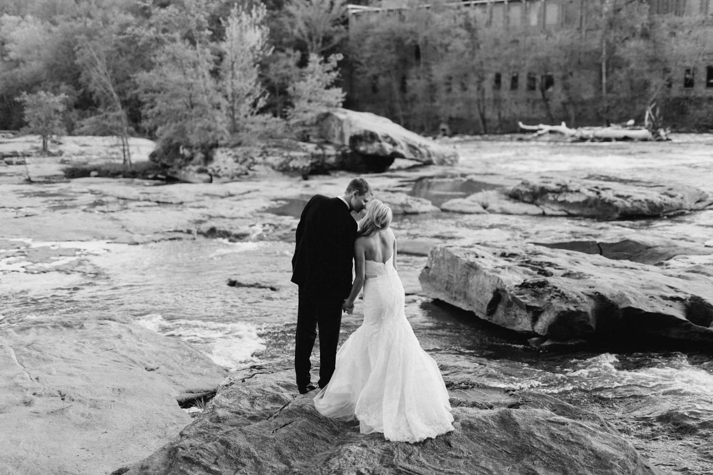 millatyellowriverwedding-3107.jpg