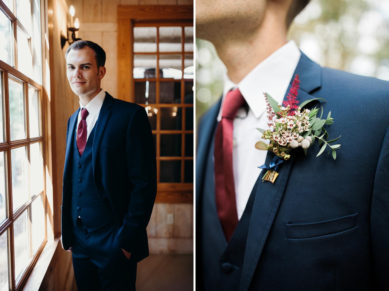 JohnOliverMichaelHousewedding-2016.jpg