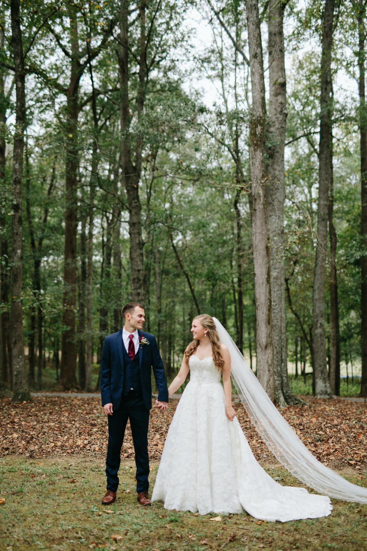 JohnOliverMichaelHousewedding-2025.jpg