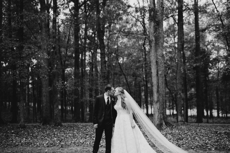 JohnOliverMichaelHousewedding-2026.jpg