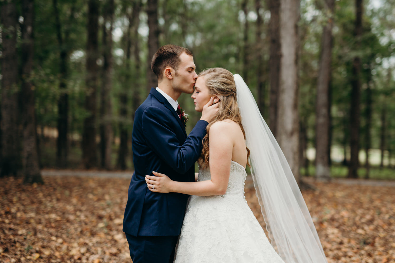 JohnOliverMichaelHousewedding-2030.jpg