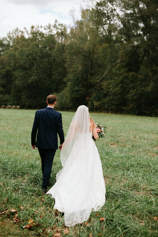 JohnOliverMichaelHousewedding-2036.jpg