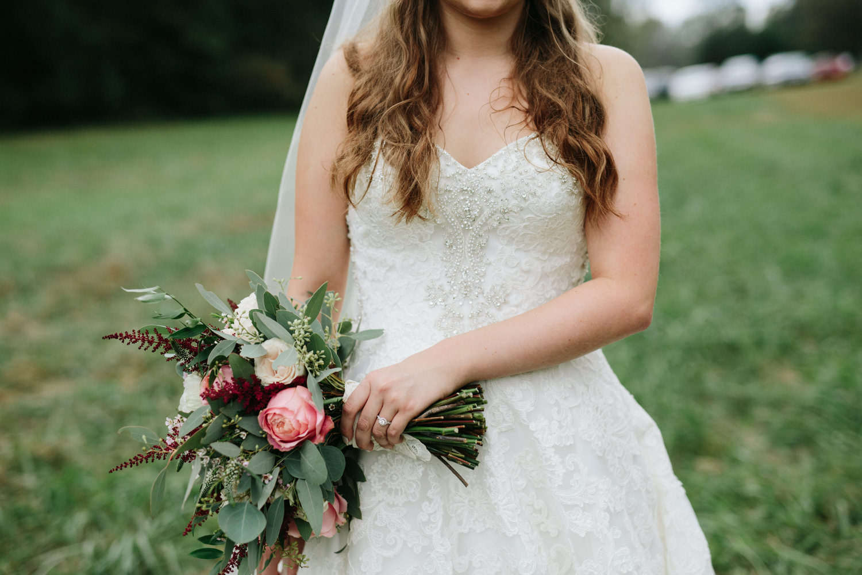 JohnOliverMichaelHousewedding-2041.jpg