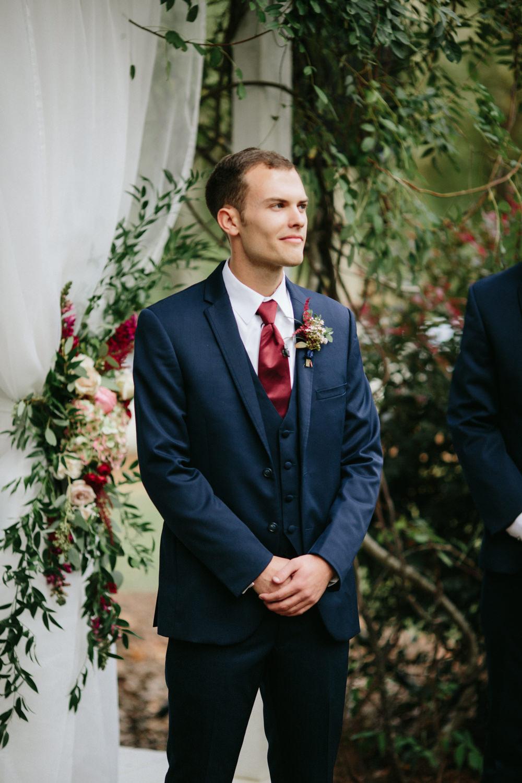 JohnOliverMichaelHousewedding-2055.jpg