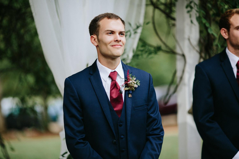 JohnOliverMichaelHousewedding-2057.jpg