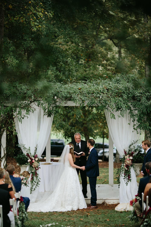 JohnOliverMichaelHousewedding-2059.jpg
