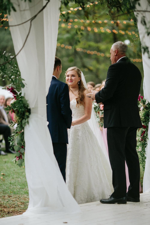 JohnOliverMichaelHousewedding-2066.jpg
