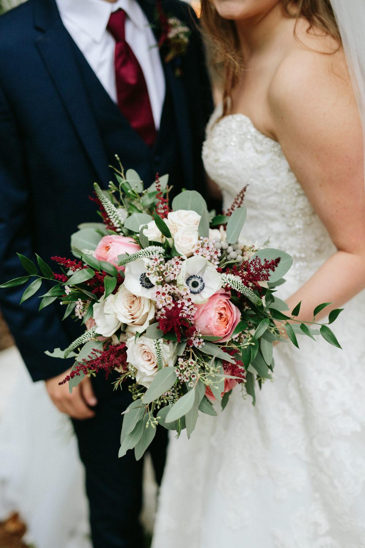 JohnOliverMichaelHousewedding-2072.jpg