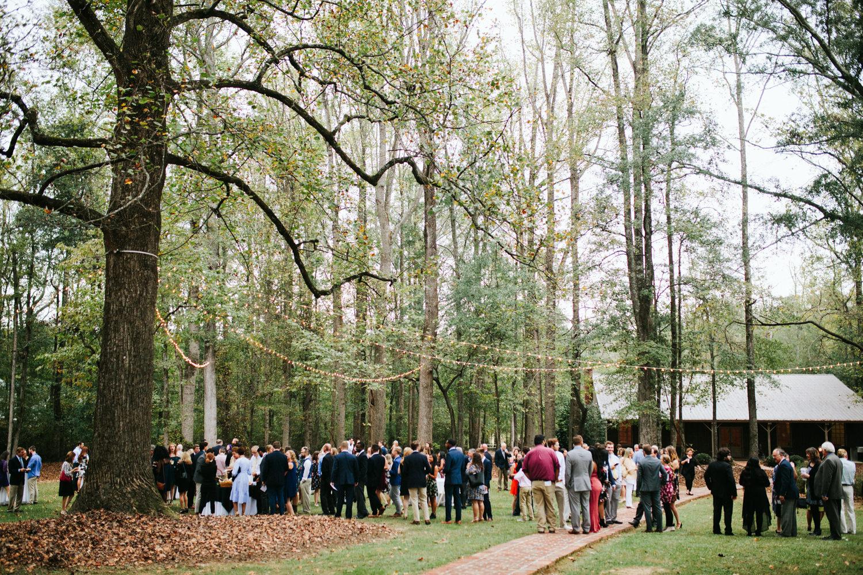JohnOliverMichaelHousewedding-2074.jpg