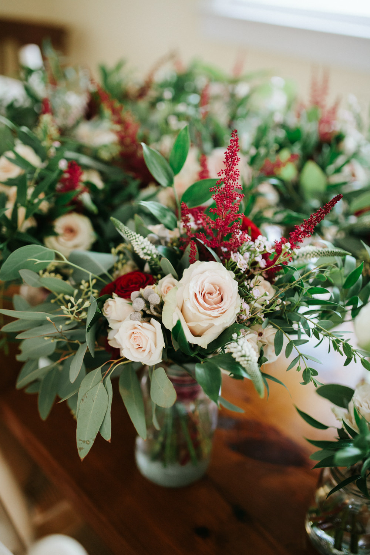 JohnOliverMichaelHousewedding-2018.jpg