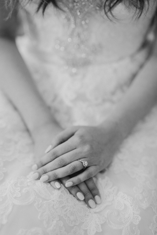 JohnOliverMichaelHousewedding-2022.jpg