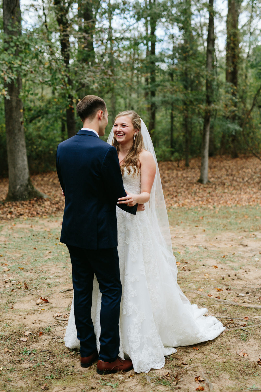 JohnOliverMichaelHousewedding-2024.jpg