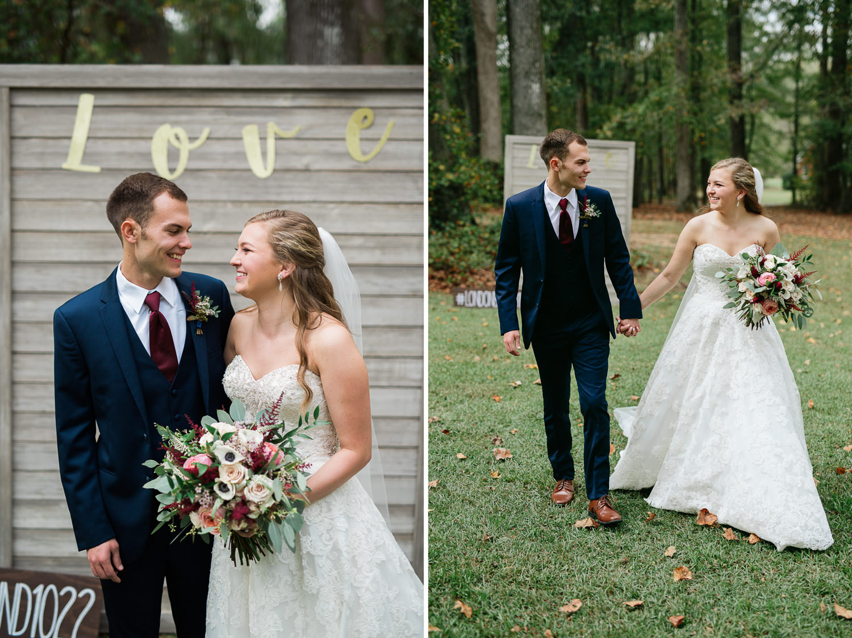 JohnOliverMichaelHousewedding-2027.jpg