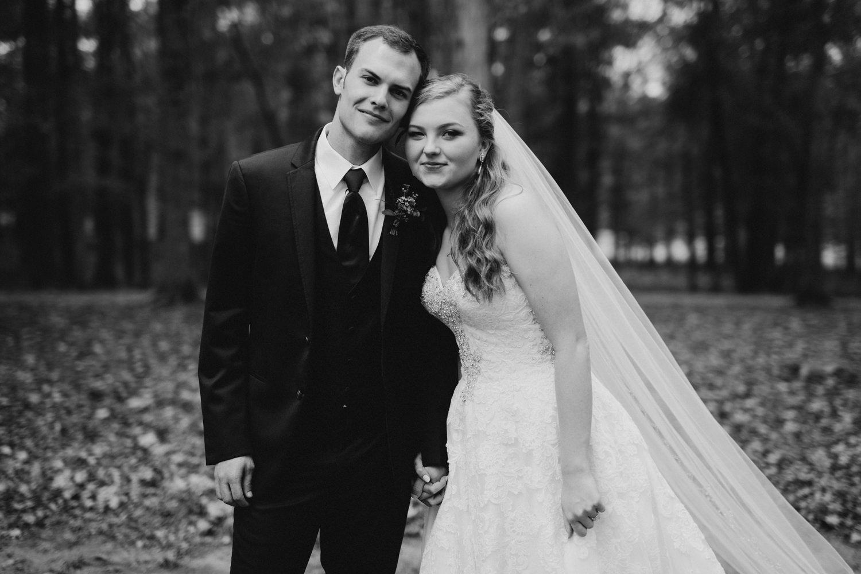 JohnOliverMichaelHousewedding-2029.jpg