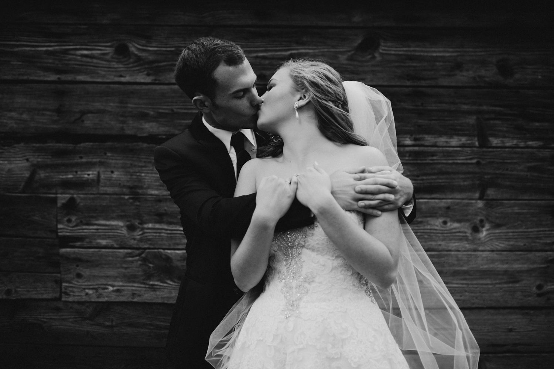 JohnOliverMichaelHousewedding-2034.jpg