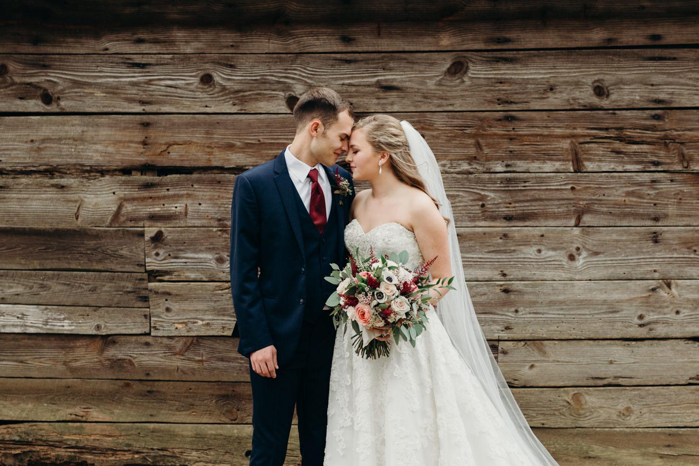 JohnOliverMichaelHousewedding-2033.jpg