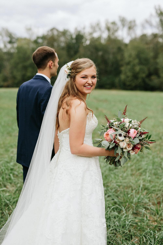 JohnOliverMichaelHousewedding-2037.jpg
