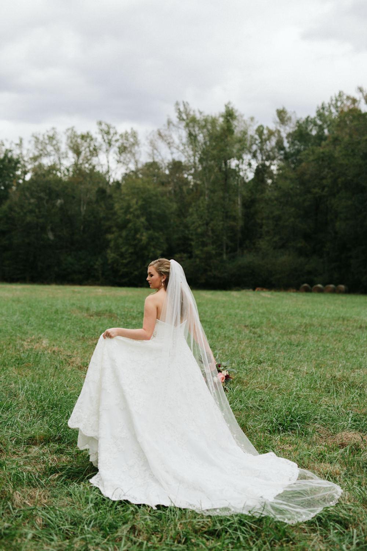 JohnOliverMichaelHousewedding-2040.jpg