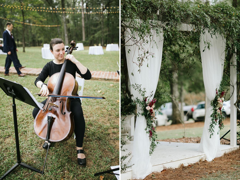 JohnOliverMichaelHousewedding-2053.jpg