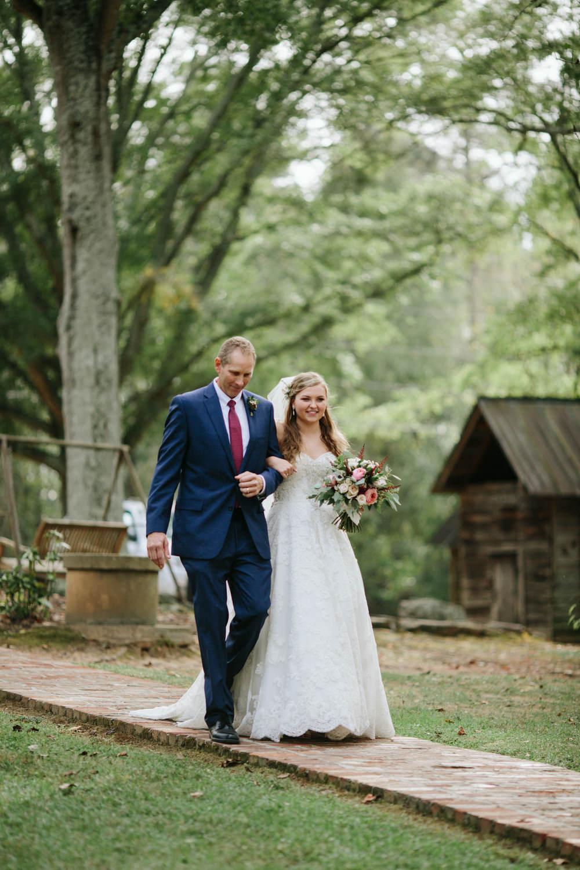 JohnOliverMichaelHousewedding-2056.jpg