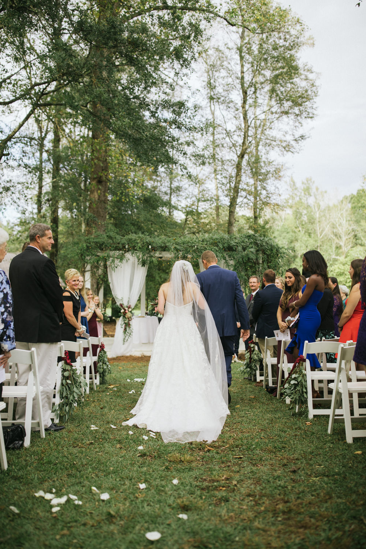 JohnOliverMichaelHousewedding-2058.jpg