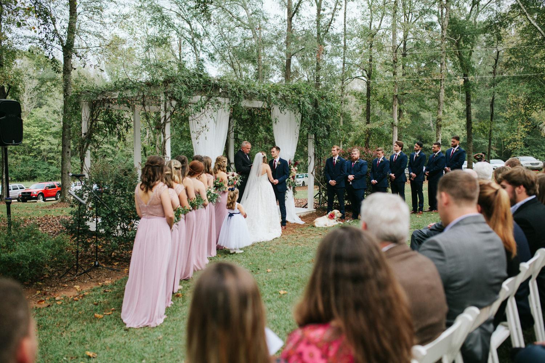 JohnOliverMichaelHousewedding-2064.jpg